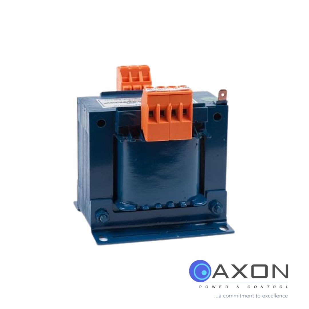 Panel Transformer 1500VA, 415V Primary, 110V Secondary Thumbnail